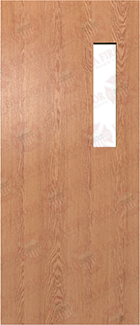 plain_sliced_red_oak_nl