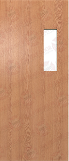 plain_sliced_red_oak_nl722