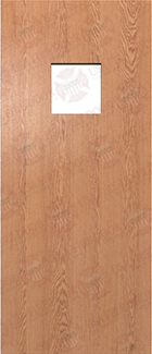 plain_sliced_red_oak_vl