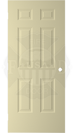 steelcraft_3070_161_front