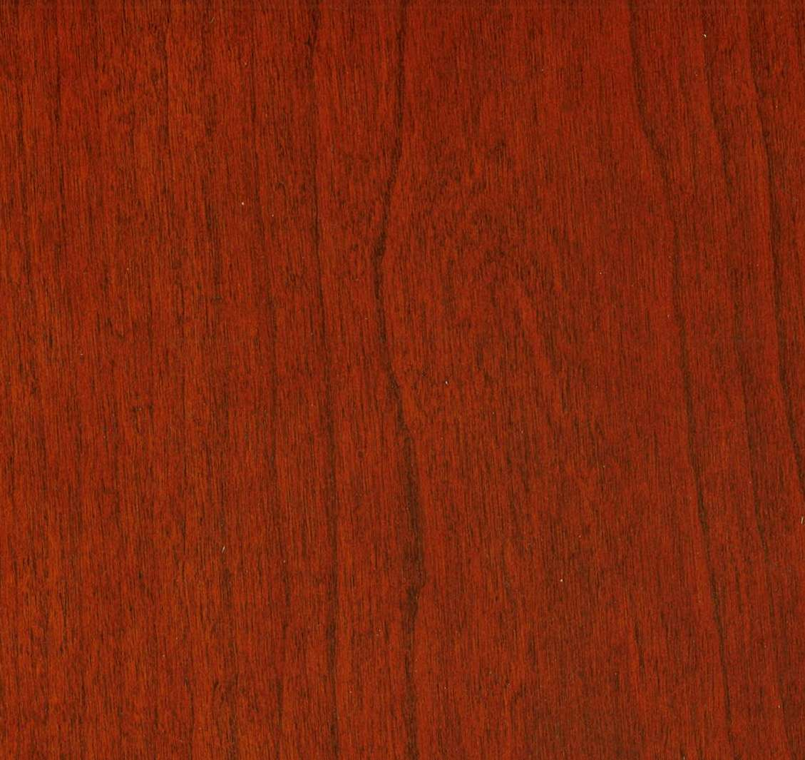 Solid Core Cherry Wood Door Cherry Commercial Interior Door
