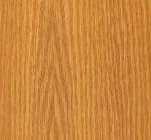 Red Wood Oak Door
