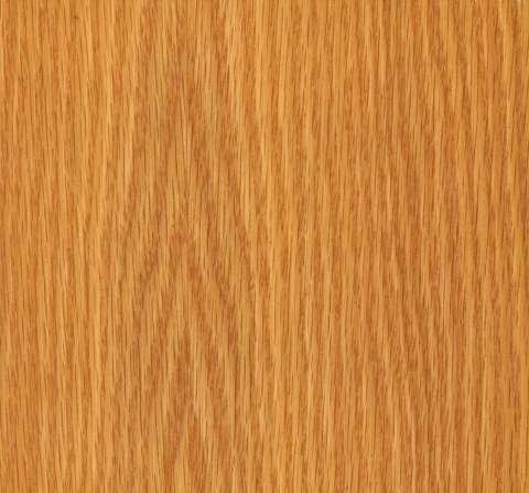 Plain-Sliced-Red-Oak-Door-Blonde1