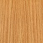 Plain-Sliced-Red-Oak-Door-Clear