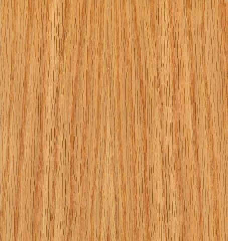 Plain-Sliced-Red-Oak-Door-Clear1