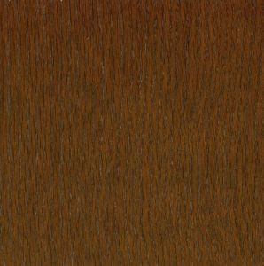 Wood Commercial Red Oak Door
