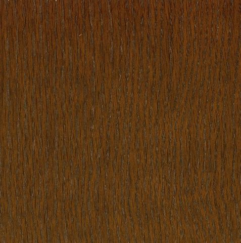 Plain-Sliced-Red-Oak-Door-Harmony1