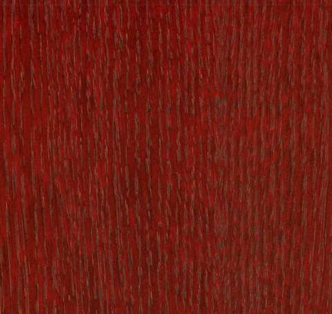 Plain-Sliced-Red-Oak-Door-Merlot1