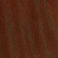 Plain-Sliced-Red-Oak-Door-Saddle