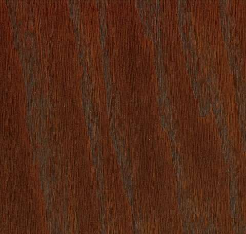 Plain-Sliced-Red-Oak-Door-Saddle1