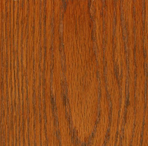 Plain Sliced Red Oak Door Sierra 201 Usa Fire Door