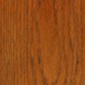Plain-Sliced-Red-Oak-Door-Sierra-221