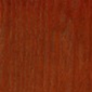 Commercial Red Oak Door