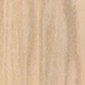 Plain-Sliced-Red-Oak-Door-White-Wash