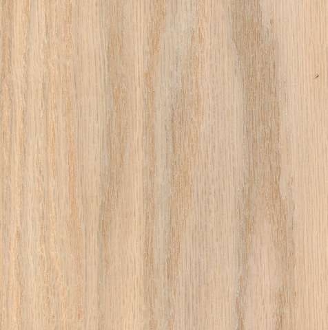 Plain-Sliced-Red-Oak-Door-White-Wash1