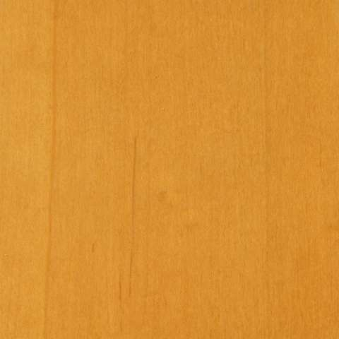 Plain-Sliced-White-Maple-Door-Sierra-40