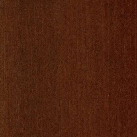 Plain-Sliced-White-Maple-Door-Saddle