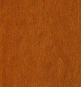 Commercial Maple Door Sierra