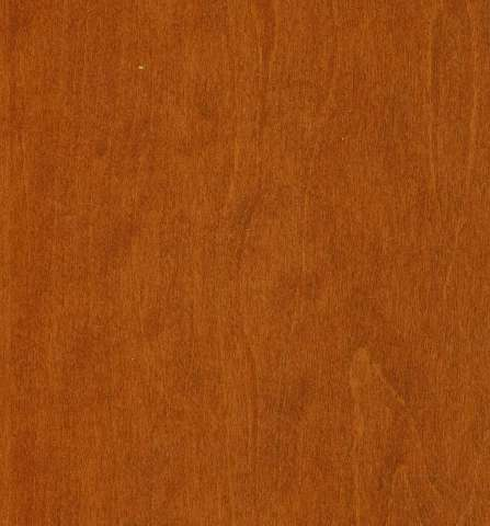 Plain Sliced White Maple Door Sierra 40