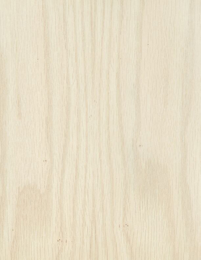 Plain_Sliced_Re_Oak_White_Wash