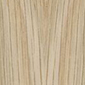 Plain_Sliced_White_Oak_Clear-s