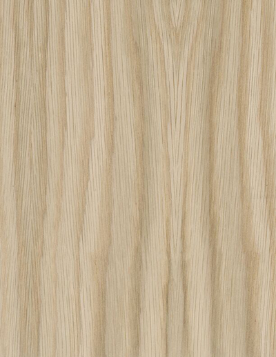 Plain_Sliced_White_Oak_Clear