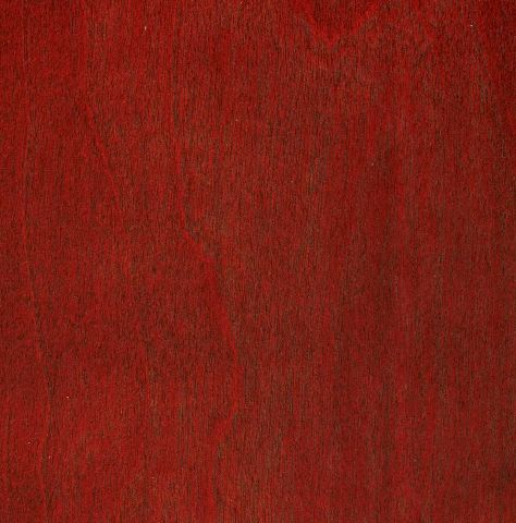 Rotary-Natural-Birch-Door-Merlot