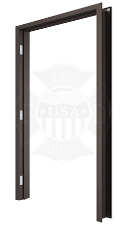 AL120-BR-Bronze-Anodized-Door-Frame-2