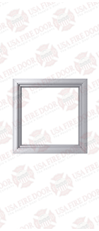 ALUM-Custom-Steel-Door-Frame-4