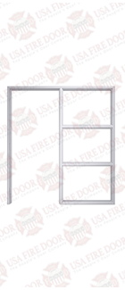 ALUM-Custom-Steel-Door-Frame-5