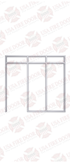 ALUM-Custom-Steel-Door-Frame-6