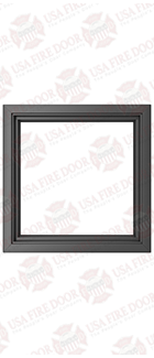 BLK-Custom-Steel-Door-Frame-4