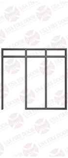 BLK-Custom-Steel-Door-Frame-6