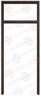 BRN-Custom-Steel-Door-Frame-1