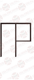 BRN-Custom-Steel-Door-Frame-3
