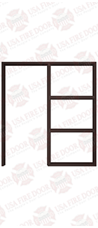 BRN-Custom-Steel-Door-Frame-5