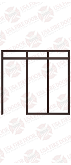 BRN-Custom-Steel-Door-Frame-6