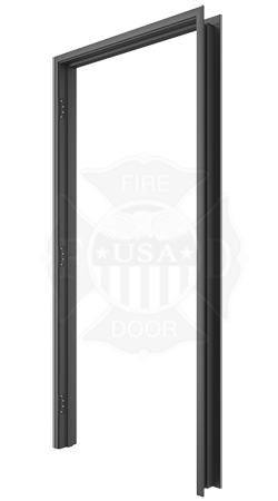 Black-Steel-Door-Frame-2