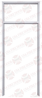 Custom-Aluminum-Door-Frame-1