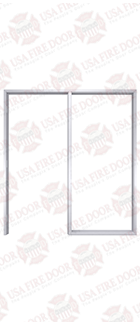Custom-Aluminum-Door-Frame-2