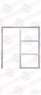 Custom-Aluminum-Door-Frame-3