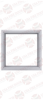 Custom-Aluminum-Door-Frame-5