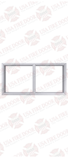Custom-Aluminum-Door-Frame-6