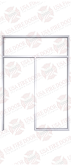 Custom-Aluminum-Door-Frame-7