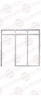 Custom-Aluminum-Door-Frame-8