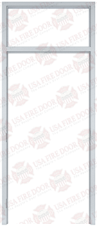 Custom-Steel-Door-Frame-1