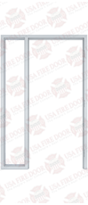 Custom-Steel-Door-Frame-9-3