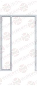 Custom-Steel-Door-Frame-2-3