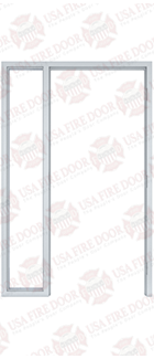 Custom-Steel-Door-Frame-2