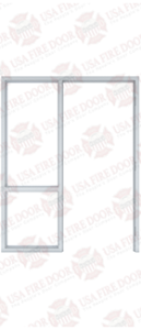Custom-Steel-Door-Frame- 3-2